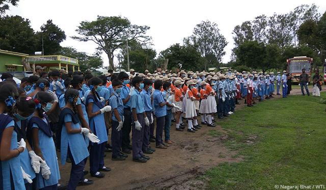 29-07-2016-international-tiger-day-celebrations-bandipur