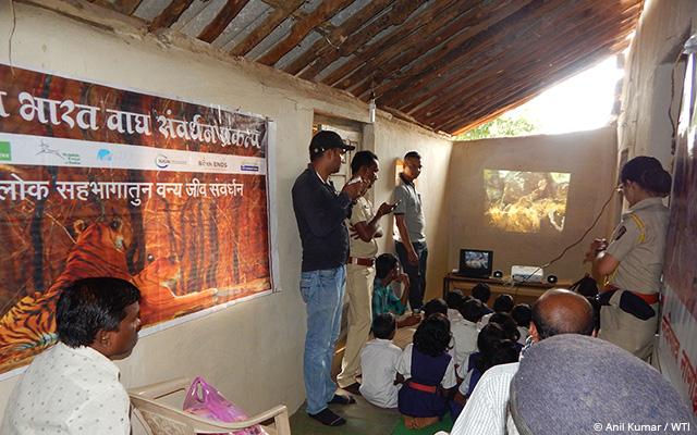 29-07-2016-international-tiger-day-celebrations-gondia