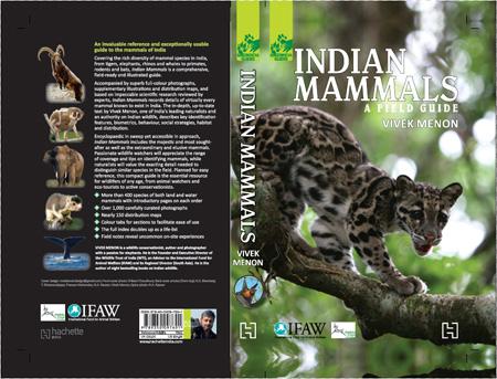 indian-mammals-book-cover